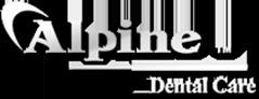Alpine Dental Care